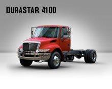durastar 4100