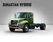 durastar hybrid