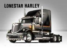 lonestar harley