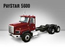 paystar 5600