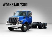 workstar 7300