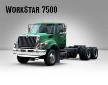 workstar 7500
