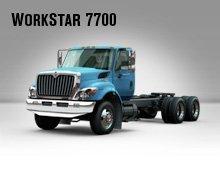 workstar 7700