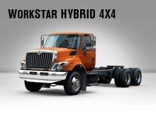 workstar hybrid 4x4